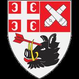 SPD Radnicki Kragujevac logo